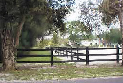 black horse fence, kentucky black, fencing prices for horses, cattle fencing,Best horse fence
