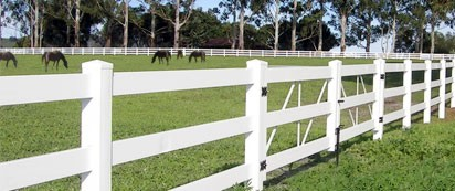 horse fence gates and pricing