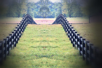 PW equus black horse fence, black fence, black vinyl, HDPE, kentucky black, pricing for  fence